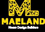 Maeland